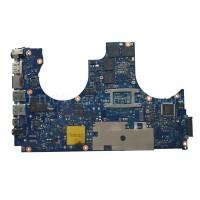Samsung NP700Z5C 700Z5C Laptop Motherboard With i7-3635qm CPU 4GB RAM