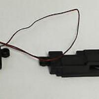Sound Speaker Laptop Asus TUF FX504GE FX504G FX504