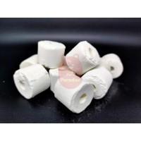 Bio Ring Ceramic Ring Media Filter Rumah Bakteri Diameter Kurleb 18 mm