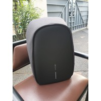 Bobby Pro Anti-Theft Backpack by XD Design, Anti Theft backpack-Black
