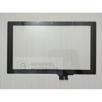 Touchscreen 11.6 Asus X202e X201e S200 S200E