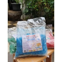 GARAM SPA AROMATHERAPY APRILIA 1000 gram/ 1kg
