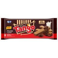 Wafer Tango Coklat 130 gr / Tango wafer