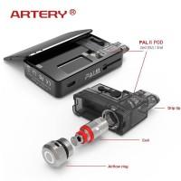 Artery Pal 2 kit Authentic Pal2 Kit Artery Authentic Pal II Kit Arter