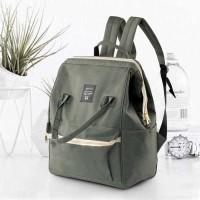 LRPD Tas Back Pack Wanita - LP 306