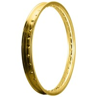 VELG TDR RIM TDR 250 RING 18 W SHAPE GOLD