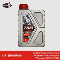 TMO 10W-30SL 1L