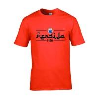 Kaos Tshirt Baju Persija Tulisan Arab The Jack Grade Ori