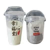 Xing Fu Tang DIY Milk Tea (up to 4 cups)
