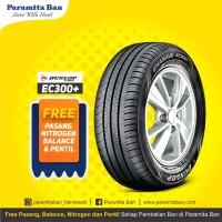 Ban Mobil Dunlop Enasave EC300+ 185/65 R15 Ban Mobil