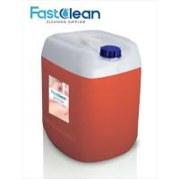 FastClean Handsoap / Sabun cuci tangan 20 Liter