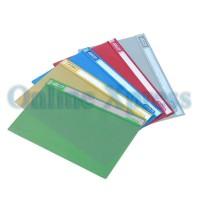 Map folio Business File / Bisnis File Folio H818 Hombo