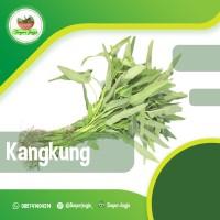 Sayur Kangkung / Per ikat