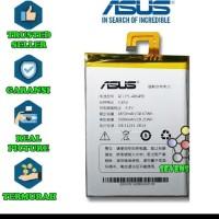 baterai Asus Zenfone Pegasus 5000 / X005 original batre battery