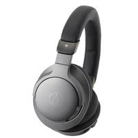 Audio Technica ATH-AR5BT Wireless Headphones ATH AR5BT