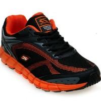 Sepatu Running Spotec Dynamo