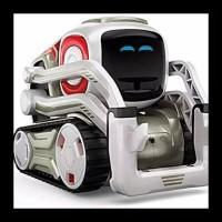 Promo Anki Cozmo Robot Best Seller