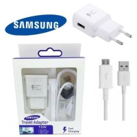 Charger Samsung Note 5 Fast Charging - Charger Samsung Note 4 S4 A5 A3