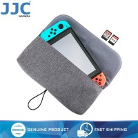 Carrying Case for Nintendo Switch Joy-Cons and other small accessories
