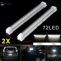 Lampu LED Strip untuk Aksesoris Interior Mobil