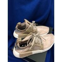 Sneaker Adidas (Unisex)
