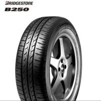 Ban Mobil Bridgestone 185/70 R14 B250 Toko Surabaya BS 185 70 14