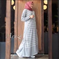 AYAZA GAMIS DRESS BY GAGIL