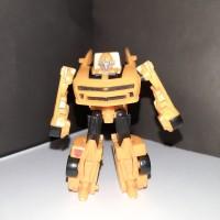 Transformers Autobot Bumblebee - Transformers Revenge of The Fallen