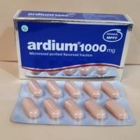 ardium 1000 stripan