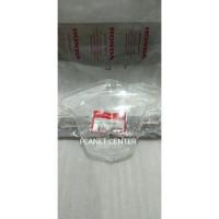 Kaca Mika Speedometer Honda Beat FI / Beat Pop (K25) Original