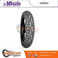 BAN MOTOR MIZZLE TUBELESS 80/90-14 VIREO BEAT DPN