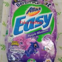 Attack Easy Purple Blossom 1,2Kg