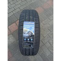 Goodyear Assurance Duraplus 2 195/65 R15 Ban Mobil - Garansi All Risk
