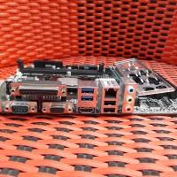motherboard GIGABYTE GA-H110M-S2PH DDR4 SOCKET 1151