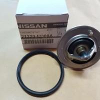 Thermostat radiator Nissan Datsun Go Ori