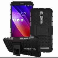 CASE RUGGED ARMOR KICK STAND ASUS ZENFONE 2 5.5