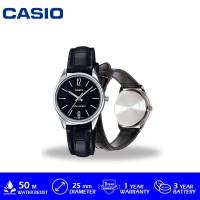 Casio General LTPV005L1BUDF / LTP-V005L-1BUDF / LTPV005L ORIGINAL