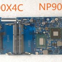 SAMSUNG NP900X4C 900X4C 900X4D i7 Laptop Motherboard Mainboard