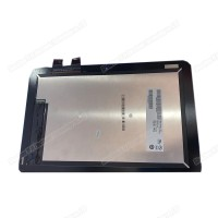 10.1 ASUS Transformer Mini T102HA T102H T102 HA LCD Display Touch Ass