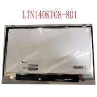 14 INCH Laptop LCD Screen LTN140KT08-801 Samsung NP700Z3A S03US