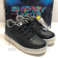 Sneakers Skechers S Lights Energy Lights Elate