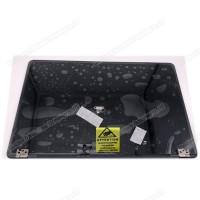 Asus ZenBook 3 Deluxe UX490 UX490UA LCD Glass Display panel screen com