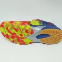 Terpopuler ! Kicosport sepatu indoor specs quicker emperor red