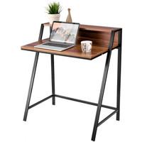 ARZE - Desk / Meja Kerja, Meja Kantor, Meja Belajar | XIONCO