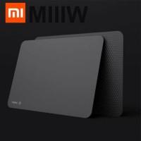 Xiaomi MIIIW Mousepad Gaming E-Sport Series komputer laptop aksesoris