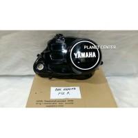 Bak Kopling Yamaha F1ZR FIZR Warna Hitam Original