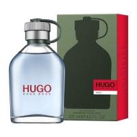 Hugo Boss Army Man – 125 ML
