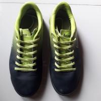 sepatu futsal league legas attacanti original not specs ortuseight