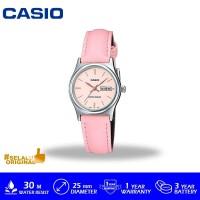 Casio General LTP-V006L-4BUDF/LTP-V006L-4BUDF/LTP-V006L Original