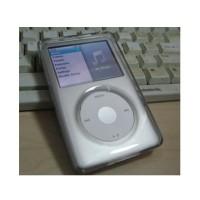 case ipod classic 80/120/160gb sparepart